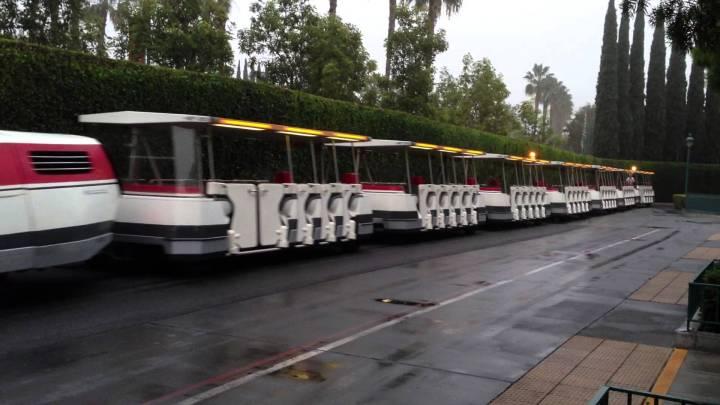 parking tram 2